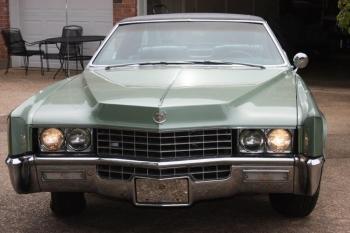 1964 Cadillac Eldorado Fleetwood C1347- Ext 1.jpg
