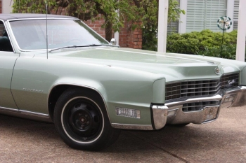 1964 Cadillac Eldorado Fleetwood C1347- Ext 2.jpg