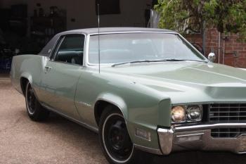 1964 Cadillac Eldorado Fleetwood C1347- Ext 3.jpg