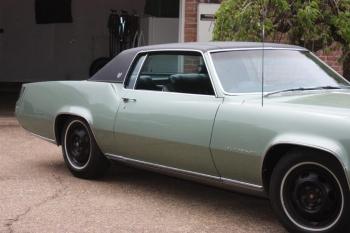 1964 Cadillac Eldorado Fleetwood C1347- Ext 4.jpg