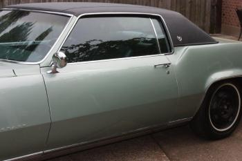 1964 Cadillac Eldorado Fleetwood C1347- Ext 7.jpg