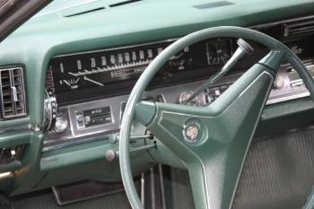 1964 Cadillac Eldorado Fleetwood C1347- Int 4.jpg