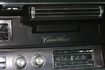 1964 Cadillac Eldorado Fleetwood C1347- Int 5.jpg