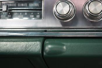 1964 Cadillac Eldorado Fleetwood C1347- Int 6.jpg