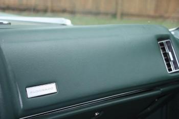 1964 Cadillac Eldorado Fleetwood C1347- Int 7.jpg