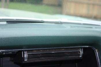 1964 Cadillac Eldorado Fleetwood C1347- Int 8.jpg