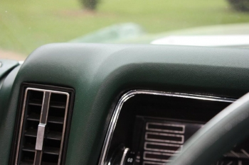 1964 Cadillac Eldorado Fleetwood C1347- Int 9.jpg