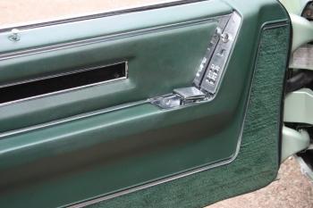 1964 Cadillac Eldorado Fleetwood C1347- Int 10.jpg