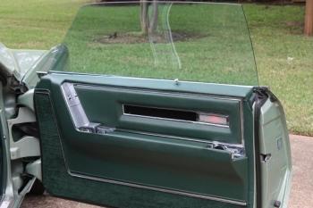 1964 Cadillac Eldorado Fleetwood C1347- Int 12.jpg