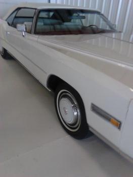 1976 Cadillac Eldorado Bi-Centenial C1348- Ext 4.jpg