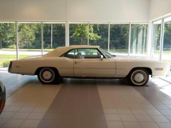 1976 Cadillac Eldorado Bi-Centenial C1348- Cover.jpg