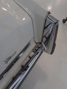 1976 Cadillac Eldorado Bi-Centenial C1348- Exd 3.jpg