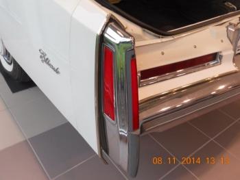 1976 Cadillac Eldorado Bi-Centenial C1348- Exd 8.jpg