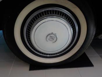 1976 Cadillac Eldorado Bi-Centenial C1348- Exd 13.jpg