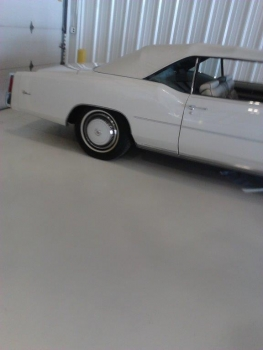 1976 Cadillac Eldorado Bi-Centenial C1348- Ext 5.jpg