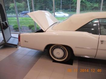 1976 Cadillac Eldorado Bi-Centenial C1348- Ext 7.jpg