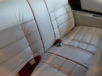 1976 Cadillac Eldorado Bi-Centenial C1348- Int 7.jpg