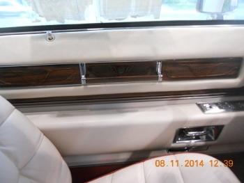 1976 Cadillac Eldorado Bi-Centenial C1348- Int 19.jpg