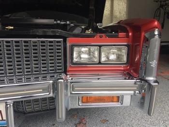 1976 Cadillac Eldorado Convertible C1349 Exd 3.jpg