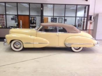 1946 Cadillac 62 Series Convertible C1350-Ext 1.jpg