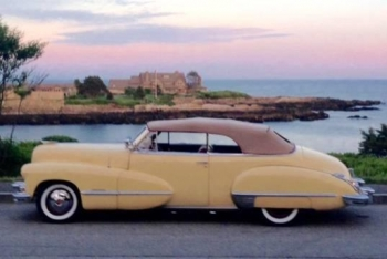 1946 Cadillac 62 Series Convertible C1350-Ext 2.jpg