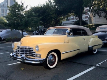1946 Cadillac 62 Series Convertible C1350-Ext 4.jpg
