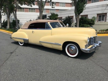1946 Cadillac 62 Series Convertible C1350-Ext 8.jpg