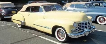 1946 Cadillac 62 Series Convertible C1350-Ext 9.jpg