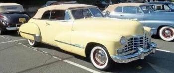 1946 Cadillac 62 Series Convertible C1350-Ext 9.jpg