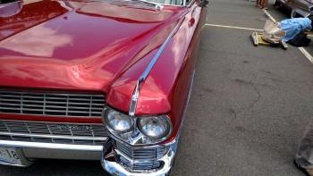 1964 Cadillac Eldorado Convertible C1351-Exd 1.jpg