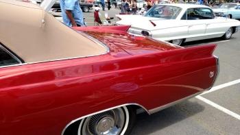 1964 Cadillac Eldorado Convertible C1351-Exd 3.jpg