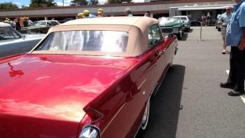 1964 Cadillac Eldorado Convertible C1351-Ext 2.jpg