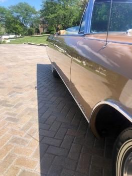 1965 Cadillac Fleetwood Eldorado Covertible C1352-Exd 2.jpg