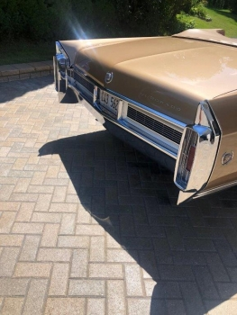 1965 Cadillac Fleetwood Eldorado Covertible C1352-Exd 4.jpg