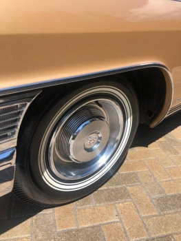 1965 Cadillac Fleetwood Eldorado Covertible C1352-Exd 5.jpg