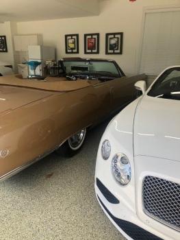 1965 Cadillac Fleetwood Eldorado Covertible C1352-Ext 6.jpg