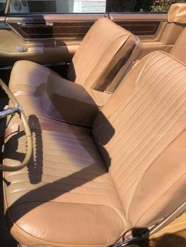 1965 Cadillac Fleetwood Eldorado Covertible C1352-Int 1.jpg