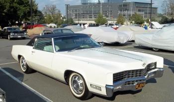 1967 Cadillac Eldorado Coupe C1353-Cover.jpg