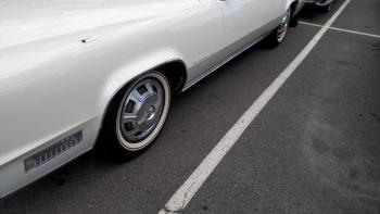 1967 Cadillac Eldorado Coupe C1353-Exd 1.jpg