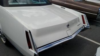 1967 Cadillac Eldorado Coupe C1353-Exd 2.jpg