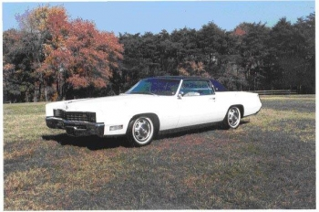 1967 Cadillac Eldorado Coupe C1353-Ext 1.jpg