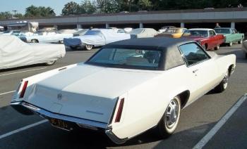 1967 Cadillac Eldorado Coupe C1353-Ext 3.jpg