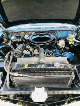 1960 Cadillac 62 Series Flat Top C1354-Eng 1.jpg