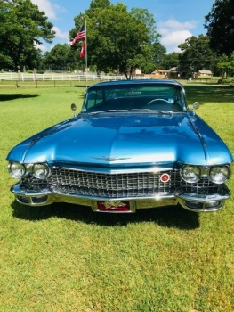 1960 Cadillac 62 Series Flat Top C1354-Ext (5).jpg