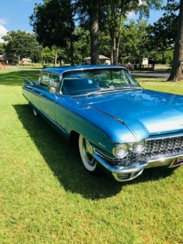 1960 Cadillac 62 Series Flat Top C1354-Ext (6).jpg