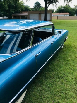 1960 Cadillac 62 Series Flat Top C1354-Ext (11).jpg