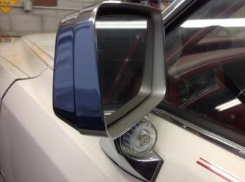 1976 Cadillac Eldorado Convertible C1355-Exd 4.jpg