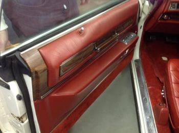 1976 Cadillac Eldorado Convertible C1355-Int 9.jpg