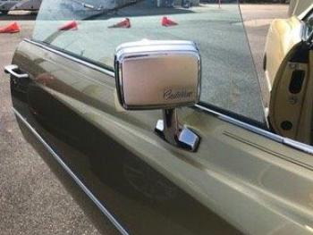 1976 Cadillac Eldorado Convertible C1356-Exd 17.jpg