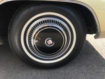 1976 Cadillac Eldorado Convertible C1356-Exd 18.jpg